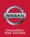 Nissan Đồng Hới